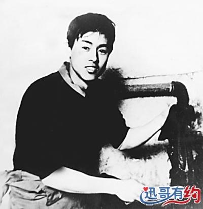 """在2009年度新中国成立60周年之际,张华又以高票当选""""百位感动中国人物"""